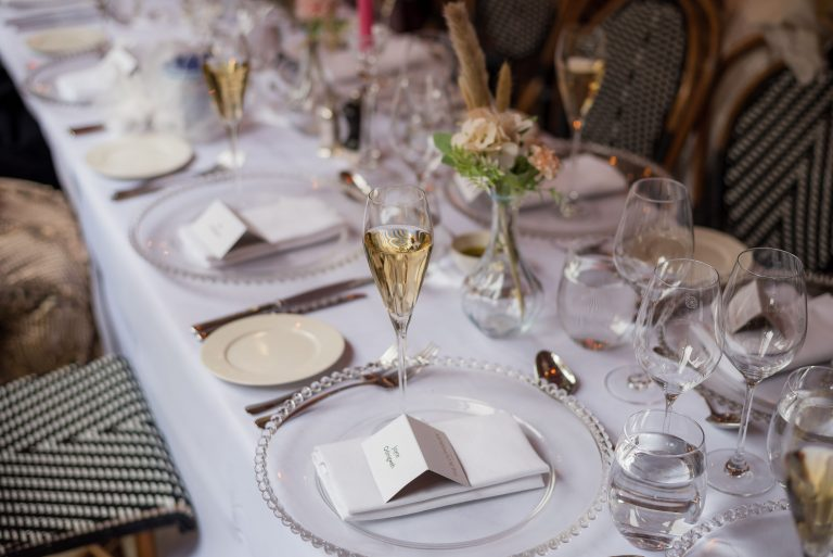 Prime Violet Events Ije&Kelechi Wedding